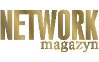 Network Magazyn Patron Pikniku