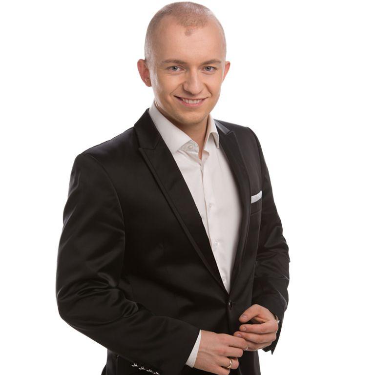 dariusz-holeniewski