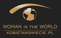 Kobieta w świecie